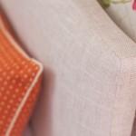 Детали. Текстиль&обои: Лебедева Екатерина