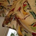 Детали. Текстиль: Гошко Светлана