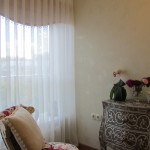 Дамская комната. Текстиль: Гошко Светлана
