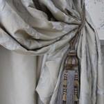 Детали. Текстиль: Лебедева Екатерина