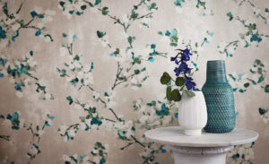 floris-wallcoverings-01
