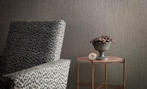 floris-wallcoverings-02
