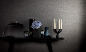 floris-wallcoverings-04