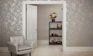 floris-wallcoverings-05
