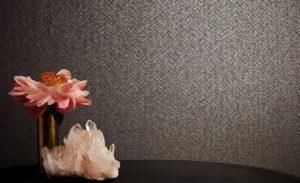 floris-wallcoverings-07