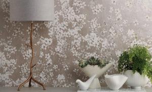 floris-wallcoverings-08