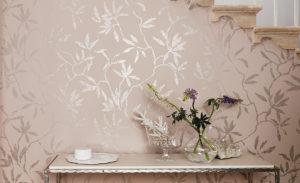 floris-wallcoverings-09