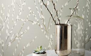 floris-wallcoverings-10
