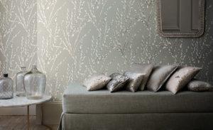 floris-wallcoverings-12