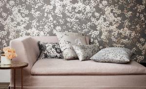 floris-wallcoverings-13