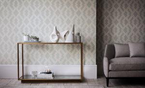 floris-wallcoverings-14