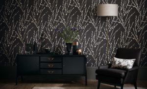 floris-wallcoverings-15
